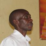 Boniface Nuabonimpaye