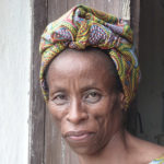 Clementine Muhimpundu