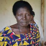 Edith Kamayanja