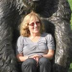 Gisela Schaffert