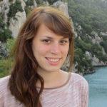 Manon Bischoff